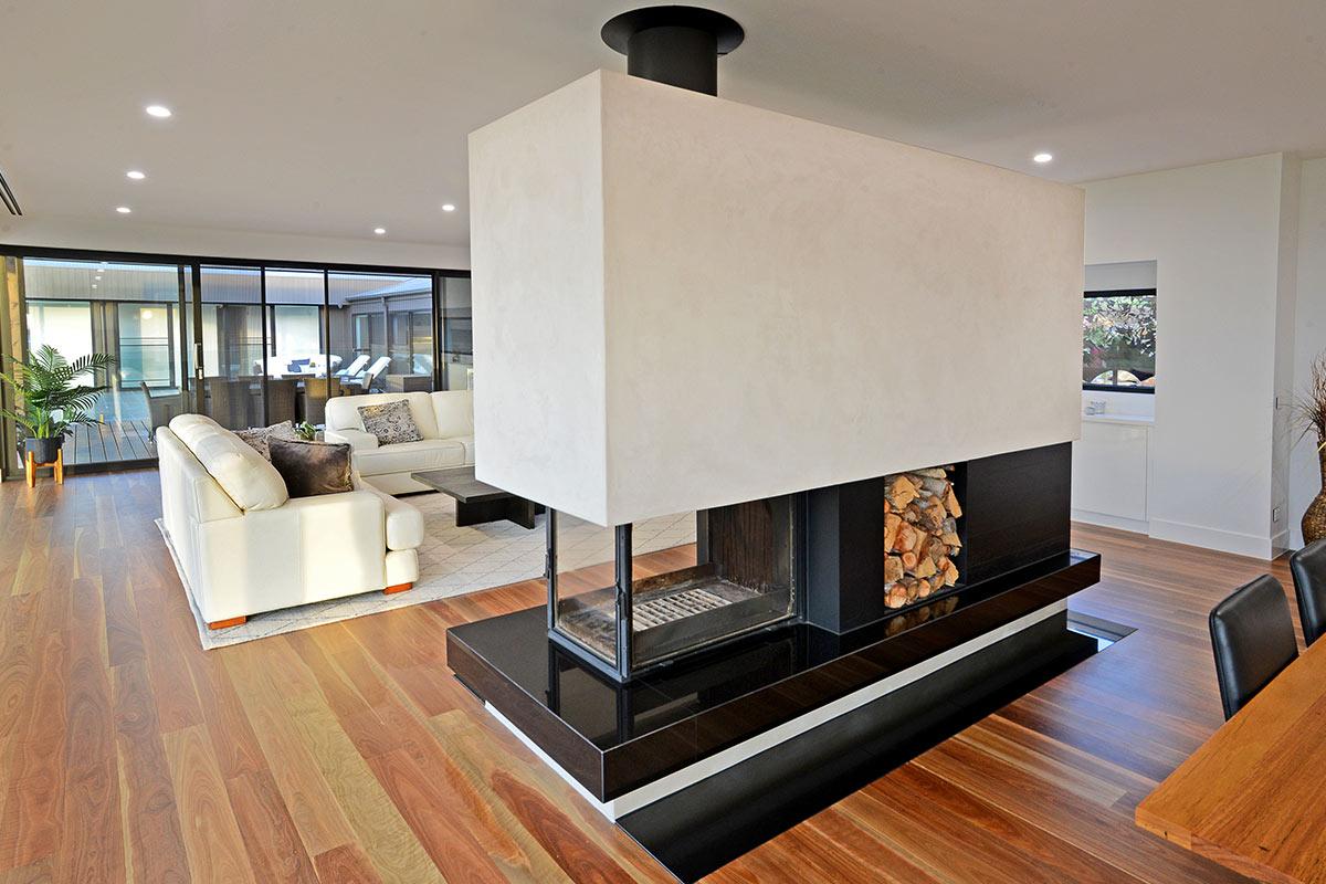 luxury-fireplace-living-room