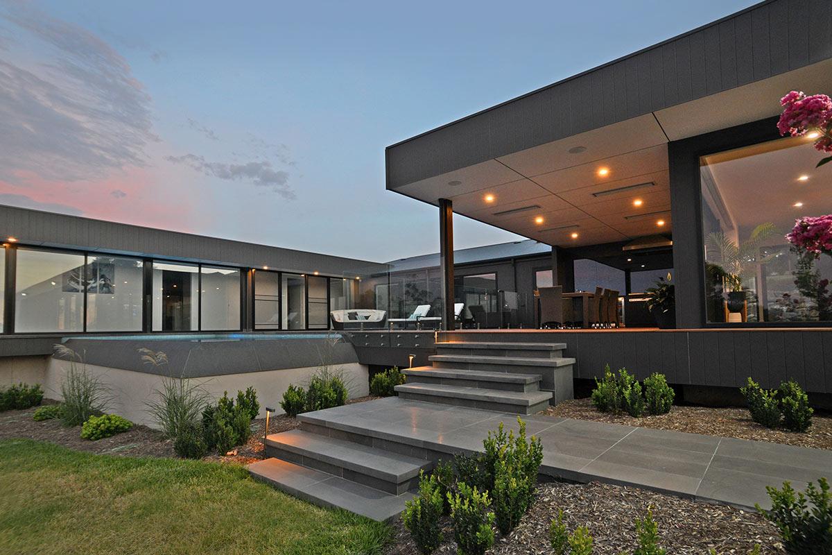 rural-property-lifestyle-builder