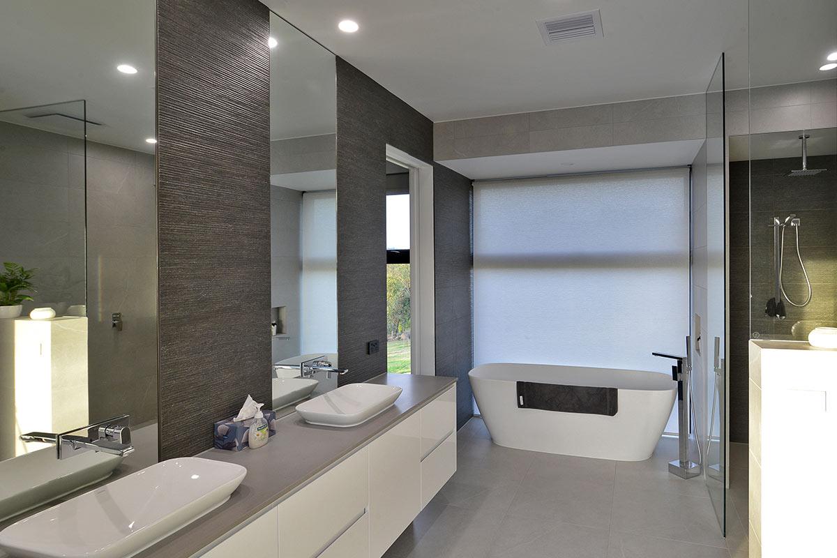 bathroom-design-custom-builder