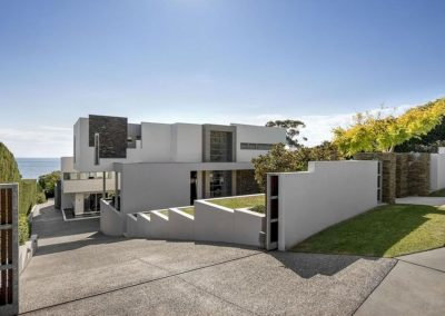 Contemporary Oasis Mount Eliza